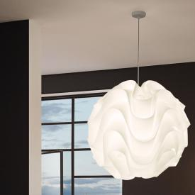 Wofi Maya pendant light