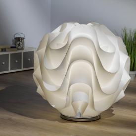 Wofi Maya table lamp