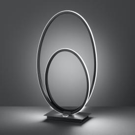 Wofi Nia/Series 762 LED table lamp