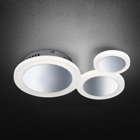 Wofi Parc LED ceiling light