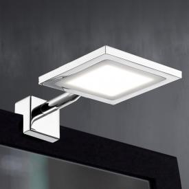Wofi Pax LED light with clamp