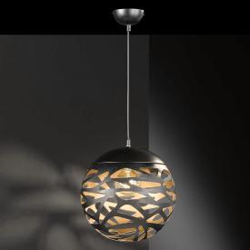 Wofi Rachel/Serie 363 pendant light