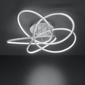 Wofi Risa LED ceiling light