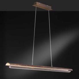 Wofi Rodez/Serie 884 LED pendant light