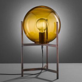 Wofi Ronda/Serie 539 table lamp
