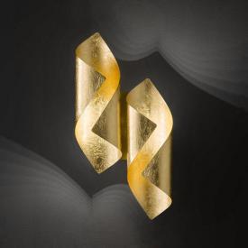 Wofi Safira/Serie 325 LED wall light