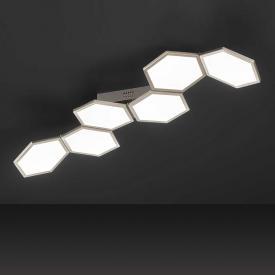 Wofi Signe/Serie 323 LED ceiling light
