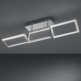 Wofi Skip/Serie 159 LED ceiling light
