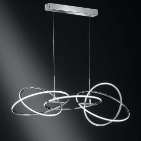 Wofi Spring/Serie 086 LED pendant light