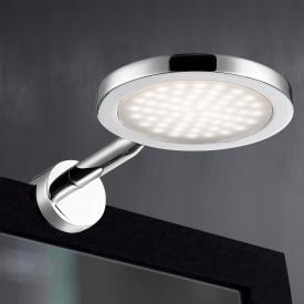 Wofi Suri LED light with clamp