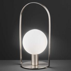 Wofi Verre table lamp