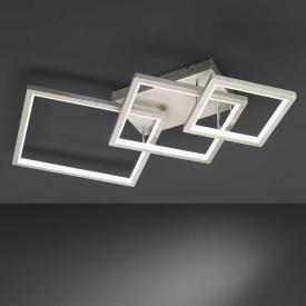 Wofi Viso/Serie 531 LED ceiling light