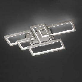 Wofi Viso/Serie 531 LED ceiling light