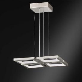 Wofi Viso/Serie 531 LED pendant light