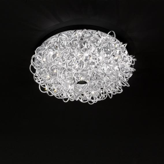 Wofi Apart LED ceiling light