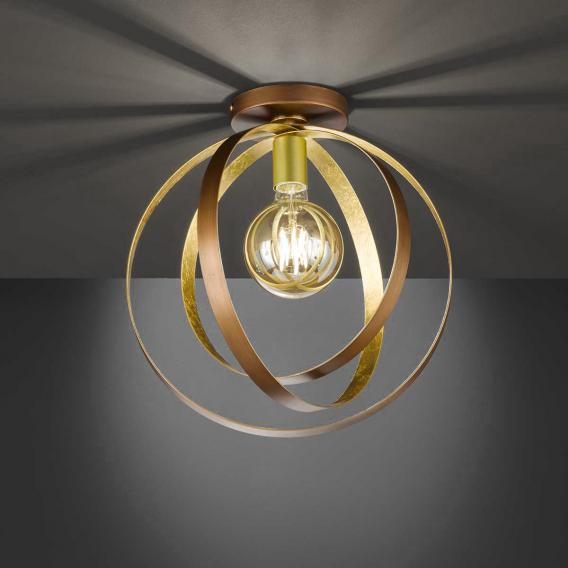 Wofi Cordoba ceiling light
