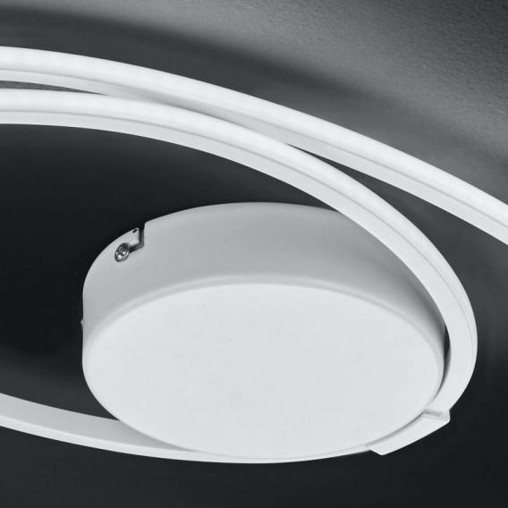 Wofi Nia/Series 762 LED ceiling light
