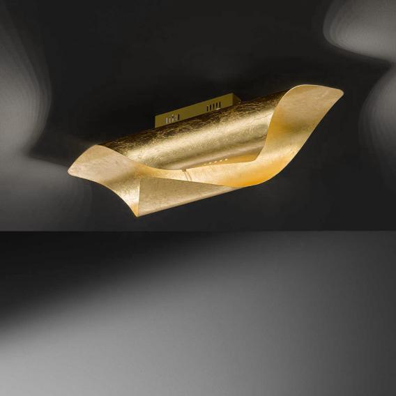 Wofi Safira LED ceiling light