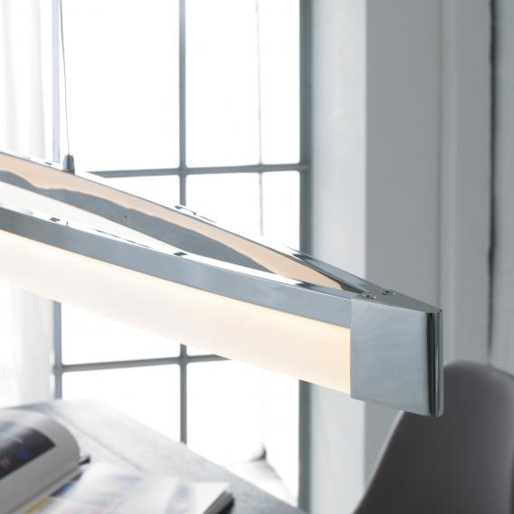 Wofi Vannes LED pendant light