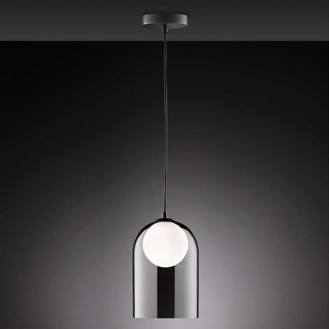 wofi Grays/Series 900 pendant light