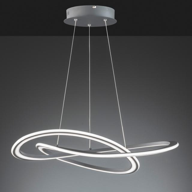 wofi Ohio/Series 956 LED pendant light