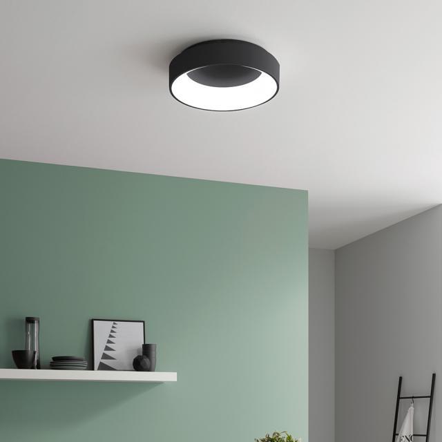 wofi Pure LED ceiling light
