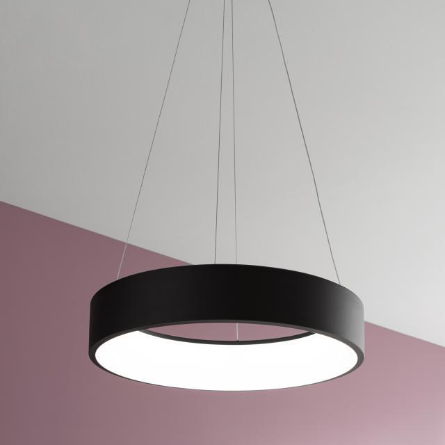 wofi Pure LED pendant light