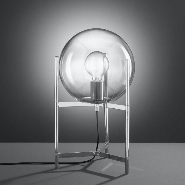 wofi Ronda table lamp