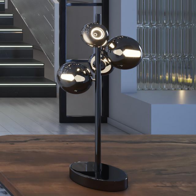 wofi Villa table lamp
