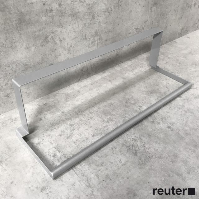 Wodtke feel warm towel rail for infrared heater