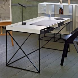 Wogg Caro desk