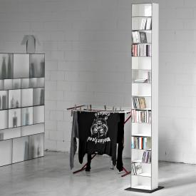 Wogg Caro rack