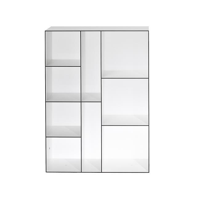Wogg Caro shelf box