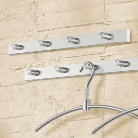 Zack ACCOLO wall-mounted coat rack