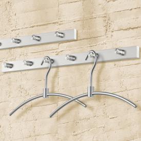 Zack ACCOLO wall-mounted coat rack