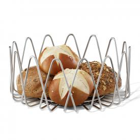 Zack BIVO bread basket