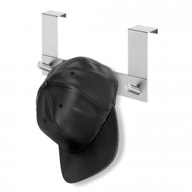 Zack EXIT door hook rack for 41 mm edge
