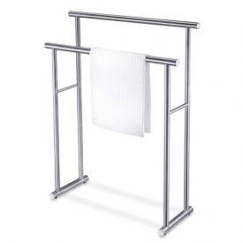 Zack FINIO towel stand