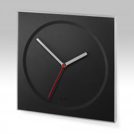 Zack HOYO wall clock