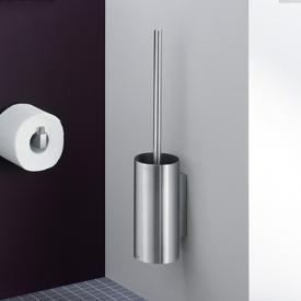 Zack LINEA Brosse WC