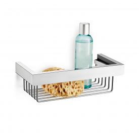 Zack LINEA shower basket