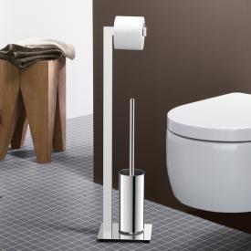 Zack LINEA toilet butler