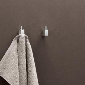 Zack LINEA towel hook