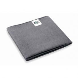 Zack LUXOR microfibre cleaning cloth
