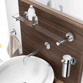 Zack SCALA bathroom shelf
