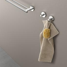 Zack SCALA towel hook
