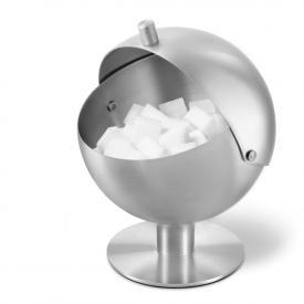 Zack SFERA sugar bowl