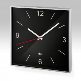 Zack SILLAR wall clock
