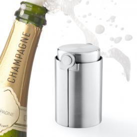 Zack STELLA champagne stopper