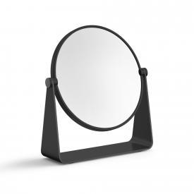 Zack TARVIS beauty mirror